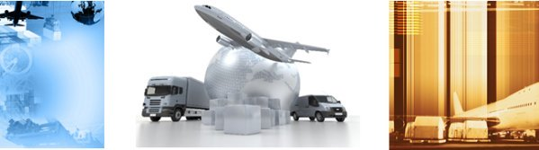 Logistics sector-specific solutions