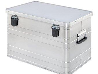 Economy Box BA 340 - Alu koffer