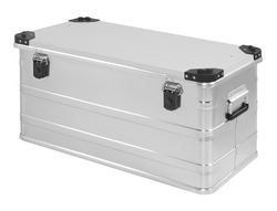 Transportkiste - Universal-Box DL 540