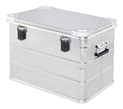 Alubox - Pharma Box DP 545