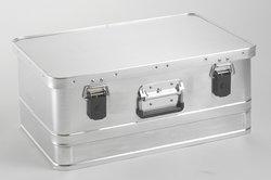 Alukiste - AA 240 Budget Box Set
