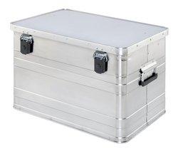 Alu koffer - BA 340 Economy Box