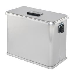 Motoros oldaldoboz és hátsó doboz - CM 445 Moto Box