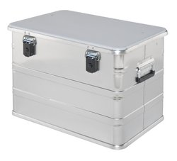 Alubox - CL 440 Transport box
